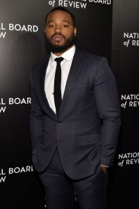 2015 National Board Of Review Gala