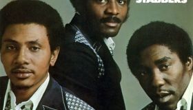 Photo of OJays