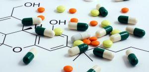fentanyl deadly drug more potent than heroin, morhpine
