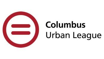 The Urban League