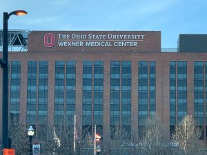 OSU Raising Minimum Wage to $15 Hour | Magic 95 5 FM