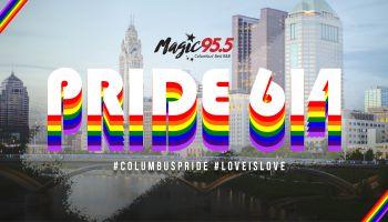 Pride Columbus