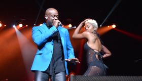 KEM One More Time Experience Columbus