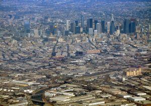 US-CITYSCAPE-BUILDINGS-PHOENIX