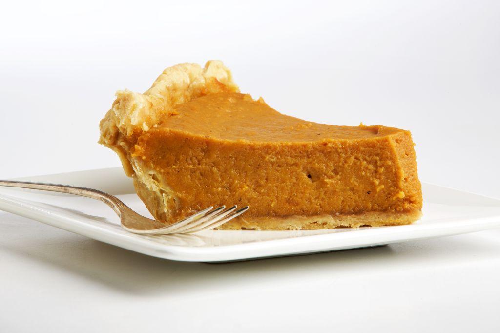 Patti Labelles Sweet Potato Pie