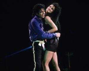 Michael Jackson 'BAD' World Tour - March 3, 1988