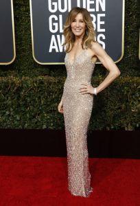 76th Annual Golden Globe awards
