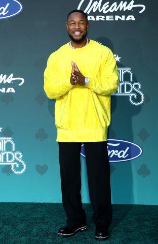 2019 Soul Train Awards Arrivals