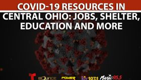 COVID-19 resources