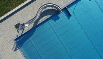 Public Swimming Pools Face Uncertain Summer During The Coronavirus Crisis