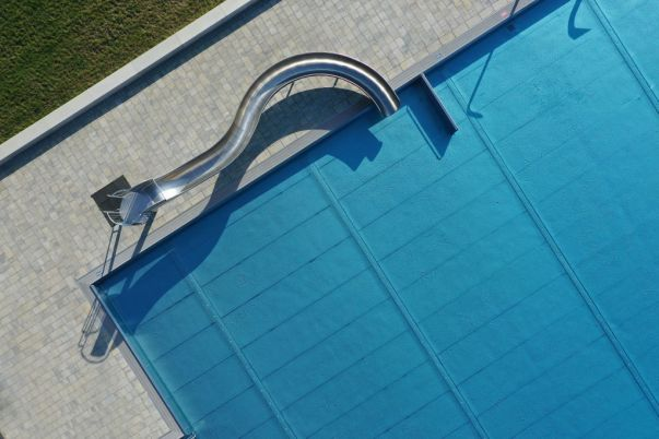 Public Swimming Pools Face Uncertain Summer During The Coronavirus Crisis