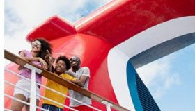 Carnival Cruise Online Contest_RD Dallas KBFB_January 2020