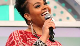 Bow Wow, Isaiah Mustafa & Jill Scott Visit BET's '106& Park' - April 21, 2011